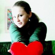 Екатерина, 26, г.Юрмала