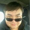 Максим, 40, г.Шушенское