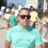 Виталик, 29, г.Воронеж