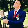 Валерий, 21, г.Саяногорск