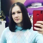 Алена, 29, г.Тула