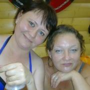 Мария 36 Усть-Каменогорск