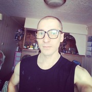 Сергей, 31, г.Южно-Сахалинск