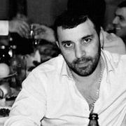 АРМЕН, 44, г.Самара