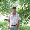 Сергей, 58, Куп'янськ