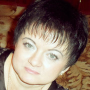 Татьяна, 49, г.Пролетарск