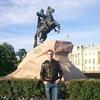 Илья, 39, г.Коломна