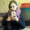 Desiree, 22, г.Ивано-Франковск