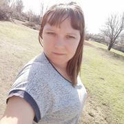 Татьяна, 24, г.Астрахань