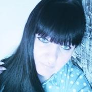 Natali, 41, г.Москва