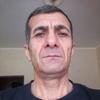 Шаммед, 30, г.Ханты-Мансийск