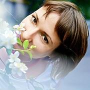 Елена 34 года (Водолей) Жуковский