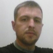 Евгений 37 Томск