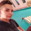 Егор, 18, г.Львов