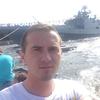 Yura, 33, Zelenogradsk