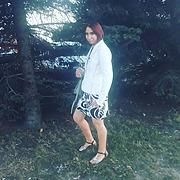 Юлия, 24, г.Рига