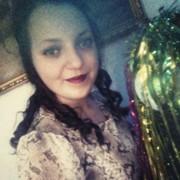 Александра, 22, г.Белово