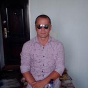 Евгений, 35, г.Асино