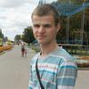 Александр Лабанов, 24, г.Ямполь