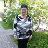 галина, 57, г.Новополоцк