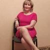 Svetlana, 57, Zarinsk