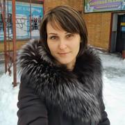 Маринка, 36, г.Протвино