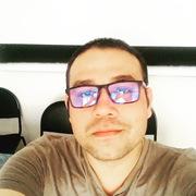 Дамир 35 Ишимбай