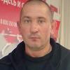 Aleksandr, 39, Kumylzhenskaya