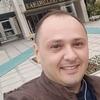 Alper, 40, г.Стамбул