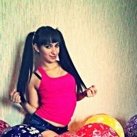Галина, 27 лет, Близнецы, Вязьма