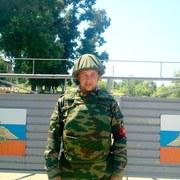 Александр 41 год (Рыбы) Комсомольск-на-Амуре
