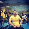 Илья, 29, г.Белокуриха