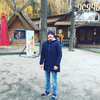 Эль, 41, г.Екатеринбург