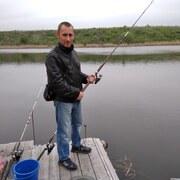 Николай, 37, г.Белая Калитва