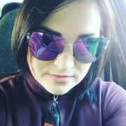 Ирина, 31, г.Красноуфимск