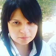 Елена, 25, г.Майкоп