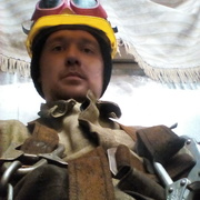 Александр, 29, г.Темиртау