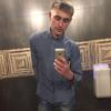 Алексей, 25, г.Темиртау