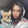 Kseniya, 30, г.Старый Оскол