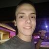 Damien (Locals only), 27, г.Бейкерсфилд