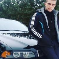 Дмитрий, 119 лет, Рак, Могилёв