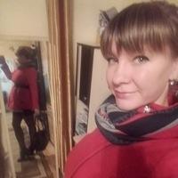 Ирина, 39 лет, Рыбы, Астана