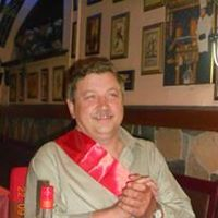 николай, 63 года, Дева, Пермь