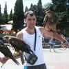 Aleksey, 33, Borovsk