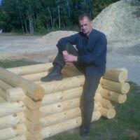 Александр, 49 лет, Телец, Могилёв