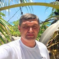 Александр, 45 лет, Лев, Краснодар