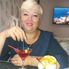 Оксана Мельничук, 46, г.Коломыя