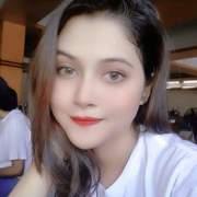 tina3289, 23, г.Дакка