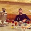 Gunduz101, 26, г.Баку