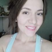 Валерия, 27, г.Саратов